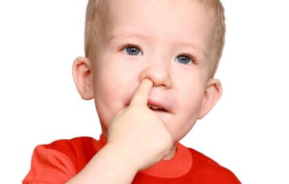 Белые губы у ребенка причины и диагностика. Почему губы слишком бледные, причины и что делать